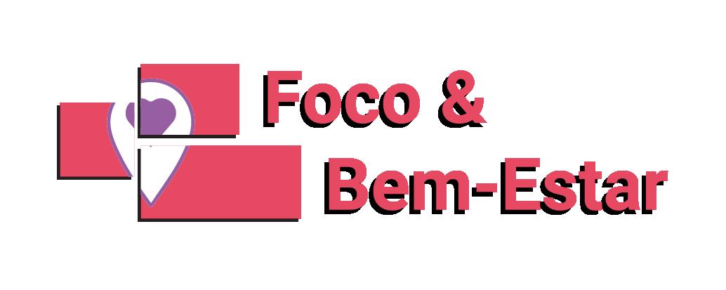 Course Image PROGRAMA FOCO & BEM-ESTAR