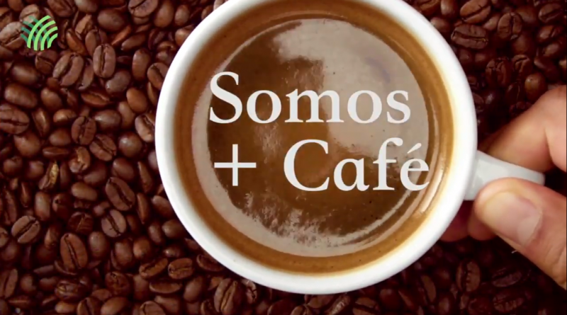 Course Image SOMOS + CAFÉ