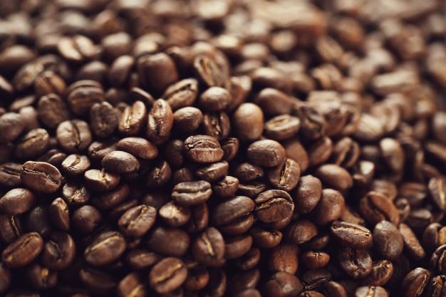 Course Image SIC - FERMENTAÇÃO DE CAFÉS ESPECIAIS